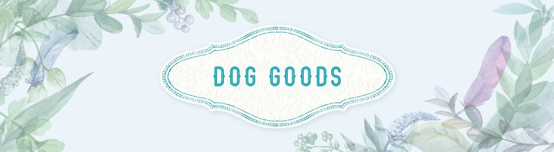 Dog Goods